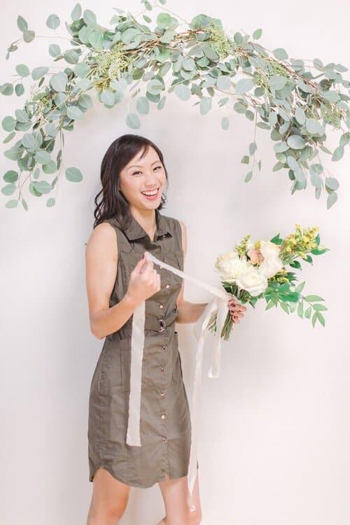 montreal+wedding+florist