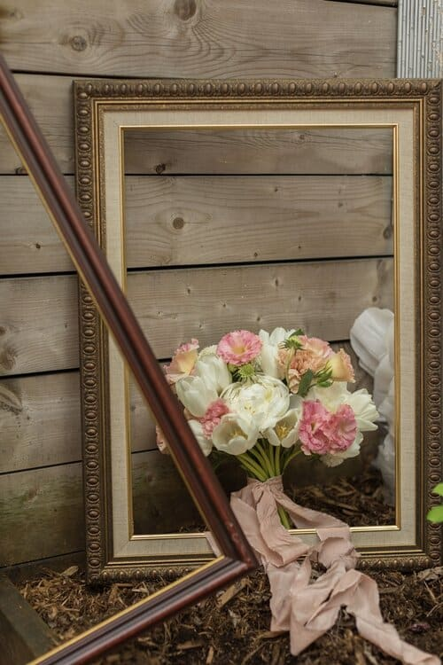tulips+spring+wedding+bridal+bouquet+montreal.jpg