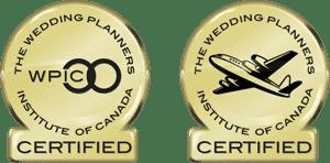 top wedding planner montreal.png