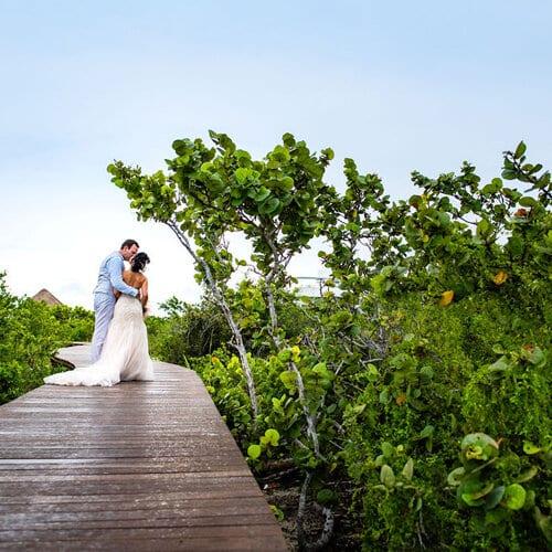 cancun+mexico+destination+wedding+flowers