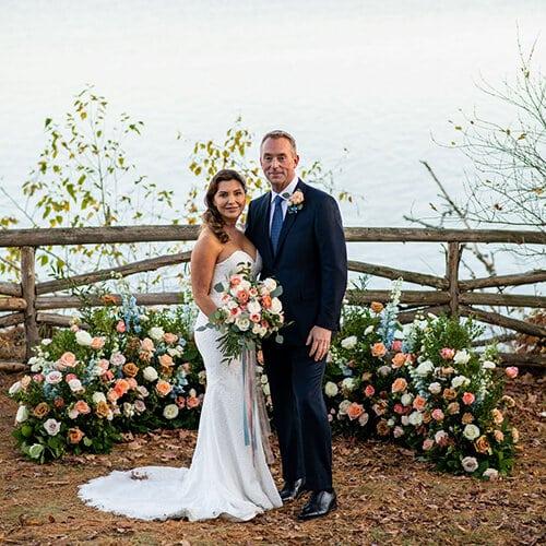 covid+wedding+elopement+manoir+hovey