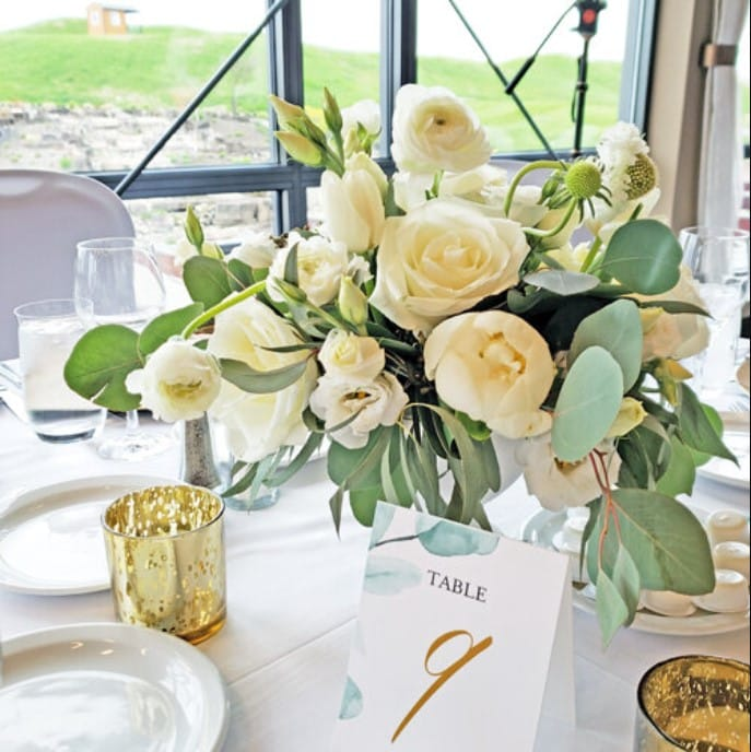 montreal+golf+course+garden+style+wedding+planner+and+florist