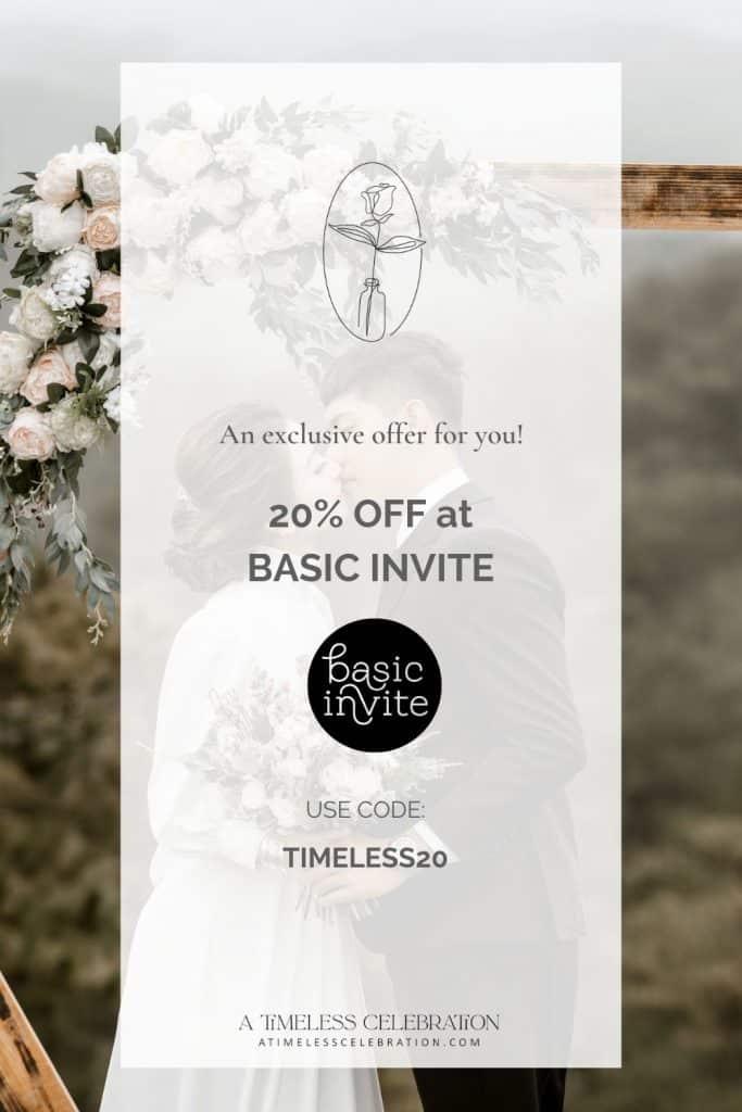 20-off-coupon-code-wedding-invitations