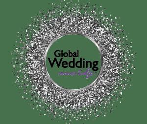 best wedding design specialist & florist