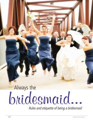 wedding planner magazine interview.jpg