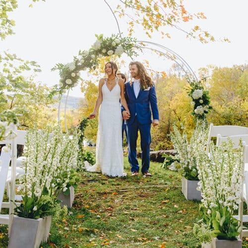 Melinda & Keith Photography | www.melindaandkeith.com