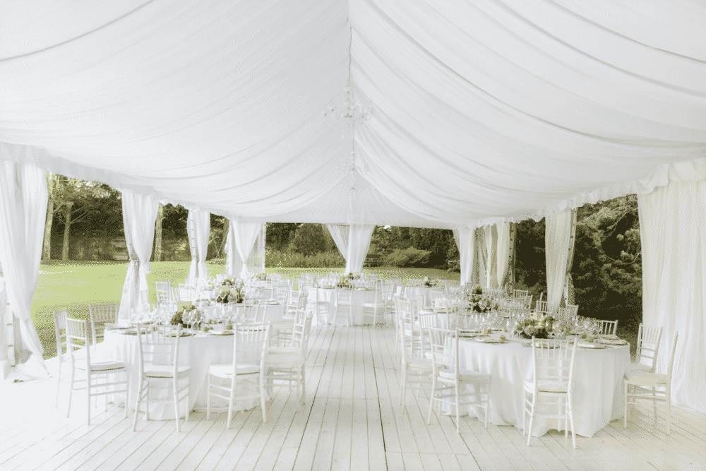 backyard-wedding-planning-basic-tips