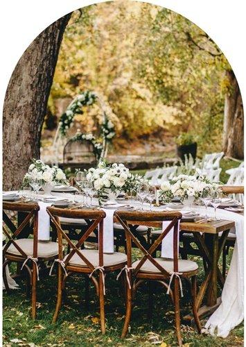 best montreal wedding venues reception hall