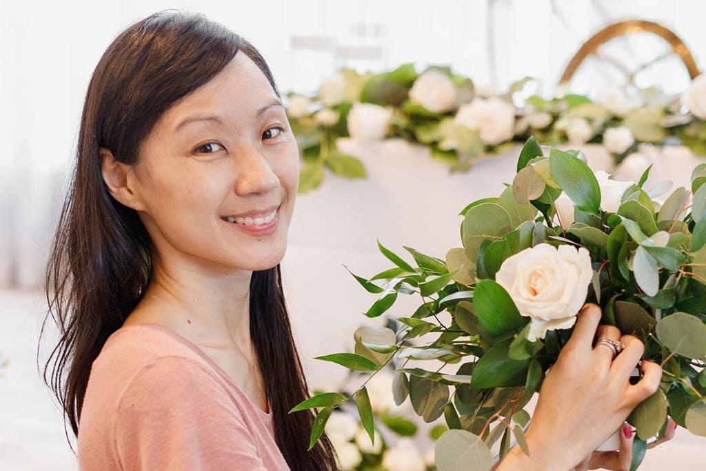 caryn-lim-wedding-floral-educator
