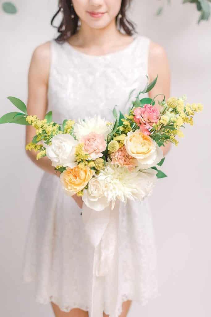 montreal+wedding+florist+bridal+bouquet