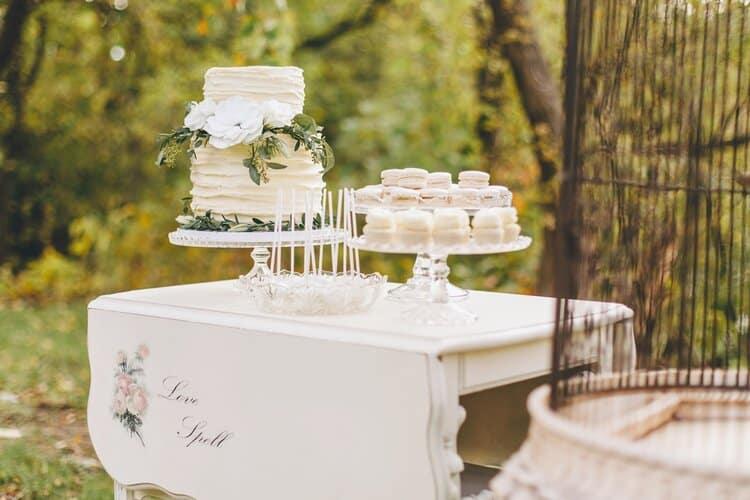 montreal+wedding+planning+cake+dessert