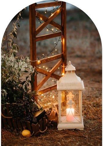 wedding decorations rentals checklists