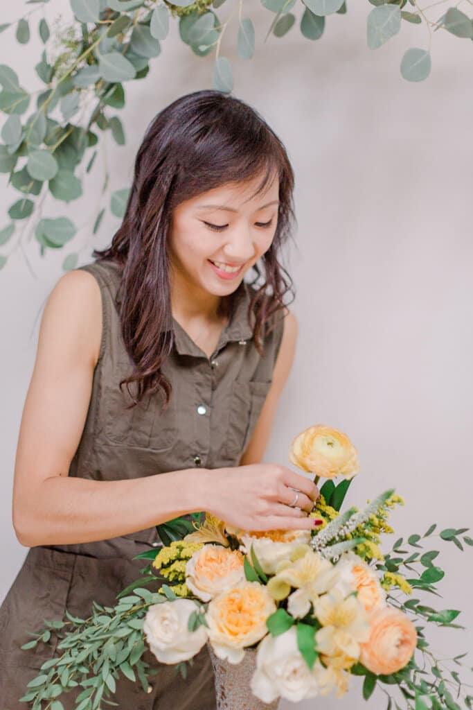 wedding+floral+designer+caryn+lim